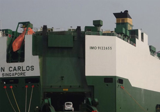 CNS Array image10