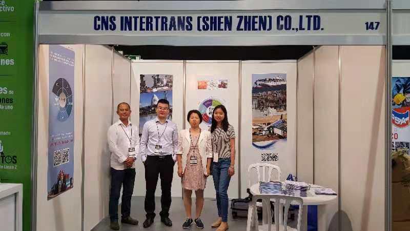 CNS Array image251