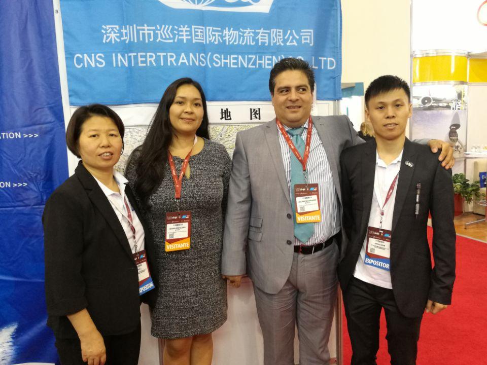 CNS Array image173