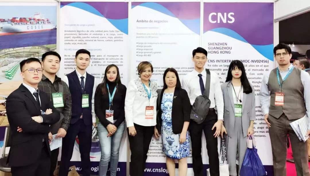 CNS Array image75